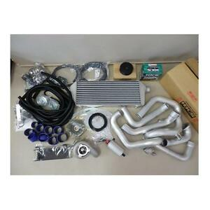 Hks Products Centrifugal Supercharger Kit For Honda S2000