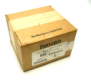 New Sealed Nexen 937300 Repair Kit