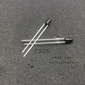 1000pcs 3mm Ir 940nm Round Head Infrared Receiver Photodiodes Diode