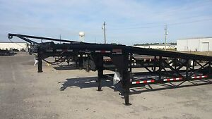 2018 d2e 3 car hauler wedge boat trailer with tower balls and winch 2018 d2e 3