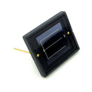 50 X Lxd9898ce photodiode photodiodes used For Laser Receiving And Positioning