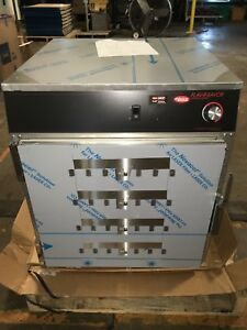 New Hatco Flav r savor Fshc 6w1 Insulated Hot Heating Holding Cabinet On Casters