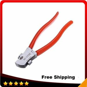 Bestselling Lishi Key Cutter Locksmith Car Key Curtis Auto Cutting Machine