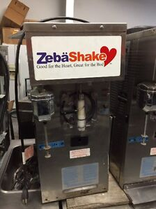 Taylor Shake Margarita 428 430 Machine