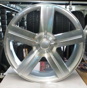 28 Inch Texas Edition Rims Wheels Tires Fit Chevy Gmc Asanti Forgiato Dub