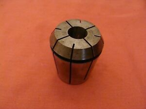 Rego fix Tapping Collet Er 40 gb 542 X 406 Pn 1440 13775 switzerland