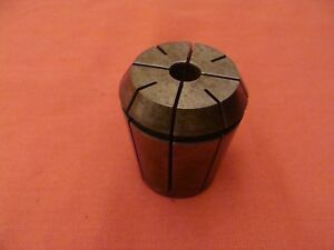 Rego fix Tapping Collet Er 40 gb 367 X 275 Pn 1440 09325 Switzerland