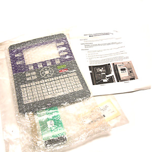 New Markem 10024144 90xx Keypad Replacement Kit