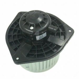Brand New Heater Blower Motor With Fan Cage For Mitsubishi Lancer Outlander