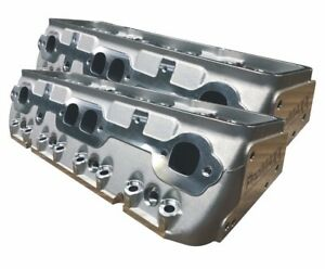 Chevy Small Block Heads | OEM, New and Used Auto Parts For