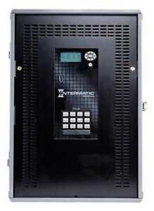Electronic Timer Intermatic Et91215cr