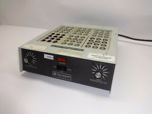 Fisher Scientific 6 block Dry Bath Incubator 11 718 8