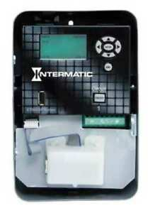 Electronic Timer Intermatic Et90115ce