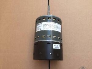 OEM Carrier Bryant HD52AE120 ECM Variable Speed Blower Motor 2.3 2005