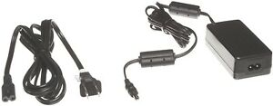 Brady Bmp21 Bmp21 Plus Ac Adapter North America Laptop Accessories New
