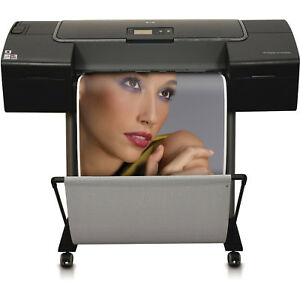 Hp Designjet Z2100 Photo reduced