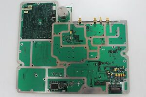 Agilent E4403 60057 Rf Assembly 3ghz Yig Board
