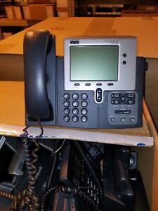 Cisco 7940 Phones Qty 40