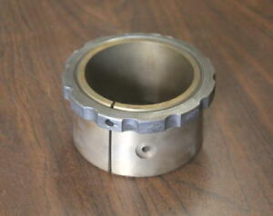 Kearney Trecker Arbor Support Bushing