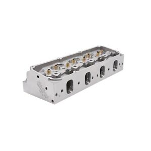 Edelbrock 61609 Performer Rpm Ford 351c 351m 400 Cylinder Head Chamber Size 60cc