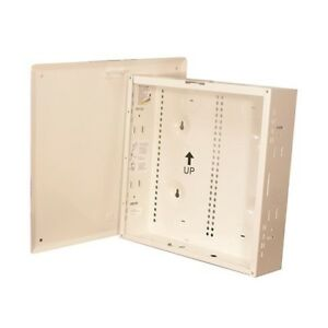 Electrical Enclosure 14 X 14 25 X 4 Inches Steel Project Box W Installation Kit