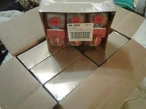 Scotch Heavy Duty Shipping Tape With Dispenser 36 Rolls In All Best Deal On Ebay