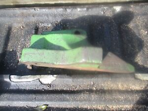 John Deere 7520 Tractor 3 Point Sway Block R36508 Or R36507 Free Ship 4630 5020