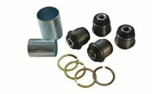 Specialty Products 72062 Replacement Bush Kit For 99 04 Irs Mustang Cobra