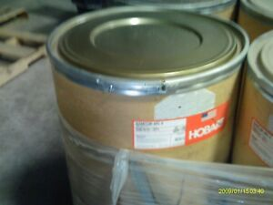 Hobart Er70s 6 Welding Wire 052 4 Drums 600 2400