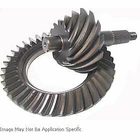 Motive Gear Ring And Pinion Gears Gm 8 875 Truck 12 Bolt 3 42 1