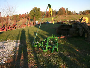 John Deere 350 7 Sickle Mower cheapest Shipping Is My Goal To You