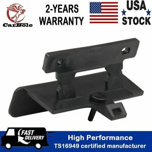 Center Console Armrest Latch Lid For Chevy Silverado 1500 2500 3500 Hd 2007 2014