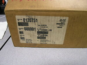 Parker 0120751 Hydraulic Pump Gear Fixed Displacement P16 150c 2n2 3000 Psi