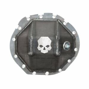 Gm 14 Bolt 9 5 Semi Float Differential Cover
