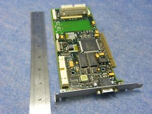 Hp Board 54810 66525 For Hp Infinium Oscilloscope 54810a 500mhz
