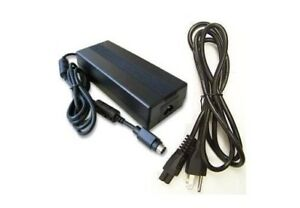 Samsung Bixolon Pos Receipt Printer Srp 770 Power Supply Ac Adapter Cord Charger