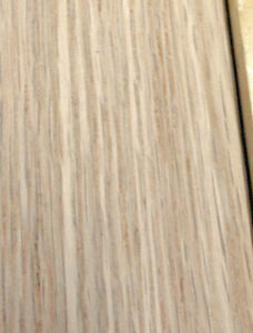 Red Oak Wood Veneer Edgebanding 5 5 X 120 With Preglued Adhesive 5 1 2