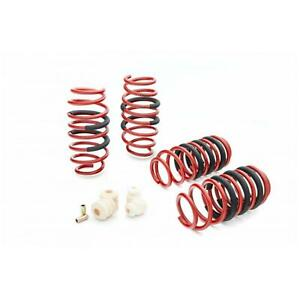 Eibach 4 8840 Set Of 4 Sportline Lowering Springs For Honda Civic Acura Ilx