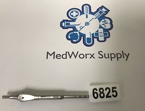 Gyrus Acmi Explorent 265002 Surgical Endoscopy Instrument 6825