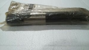 New Craftsman 1 Inch Extension Anvil 9828049 Free Shipping