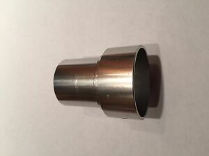 25mm Recirculation Adapter For Greddy Type Fv Rz Rs S Bov Blow Off Valve