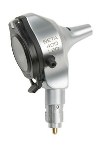 Heine Beta 400 Led F o Otoscope
