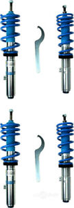 Bilstein Pss 48223867 Suspension Kit