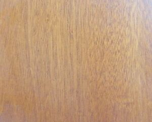 Mahogany Wood Veneer Edgebanding 5 1 2 X 120 With Preglued Adhesive 5 5
