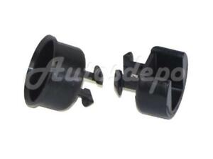 Tailgate Pivot Bushing Set For 2002 2008 Dodge Ram 1500 03 09 Ram 2500 3500