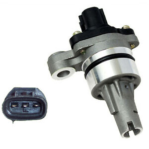 Vehicle Speed Sensor Vss Chevy Toyota Geo W Manual Transmission New