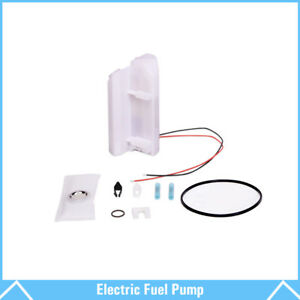 E8012s Electric Fuel Pump For Universal 12v Low Pressure 6414671 6472381 Fd0002