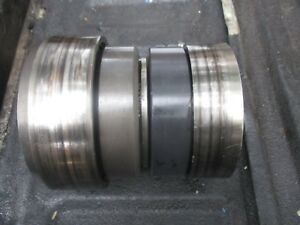 1962 Ford 6000 Diesel Tractor Transmission Planetary Clutch Hub Free Shipping