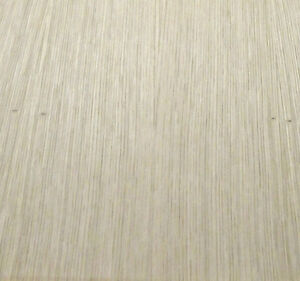 Oak White Rift Wood Veneer Sheet 24 X 48 With Paper Backer 1 40th Thickness