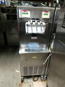 Taylor 794 33 Water Cooled 3 Phase Ice Cream